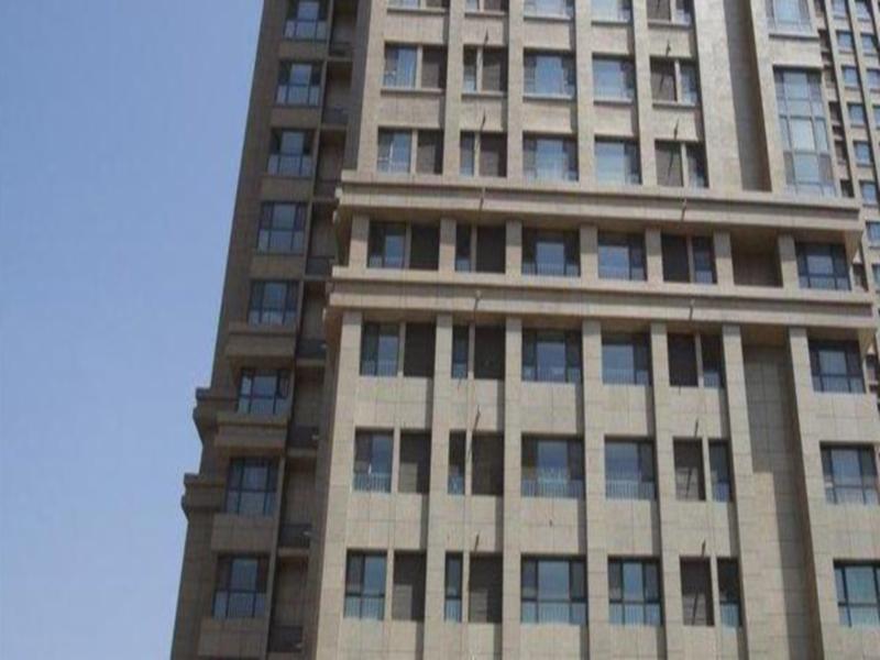 Lanzhou Tujia Sweetome Serviced Apartment Train Station Hotel, Lanzhou