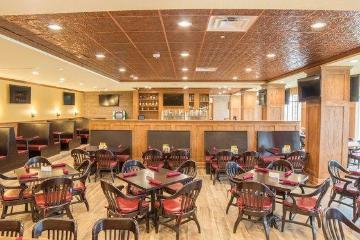 Holiday Inn Trophy Club