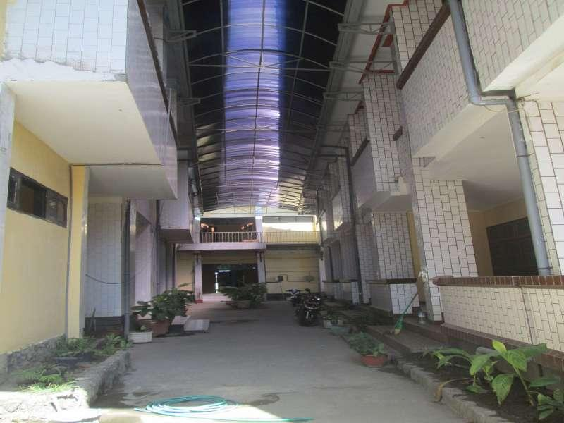 Hotel Dewi, Sumbawa