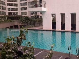 Regalia Residence Apartment Kuala Lumpur, Kuala Lumpur