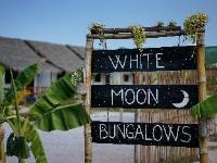 Whitemoon Bungalows