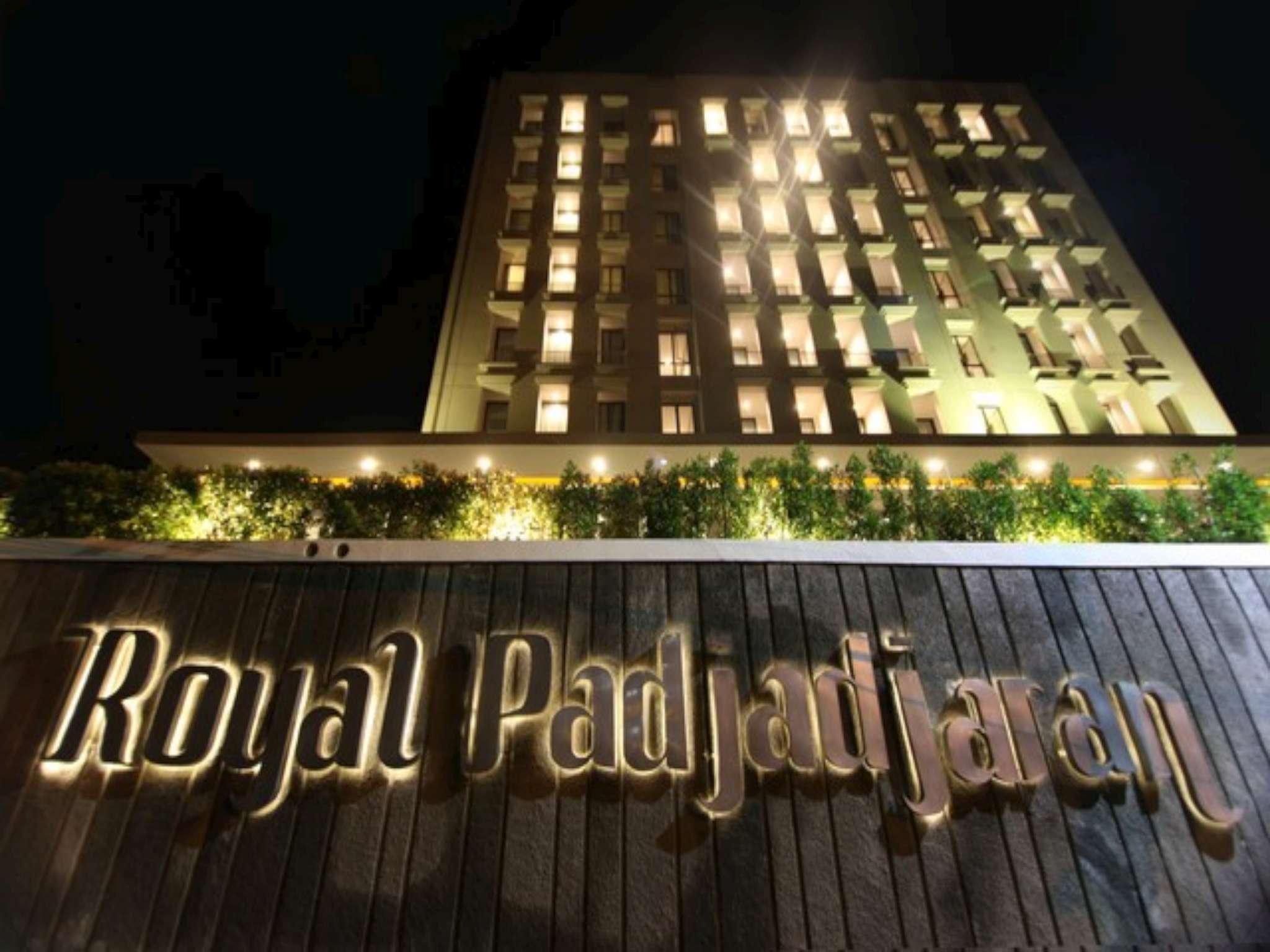 Royal Padjadjaran Bogor