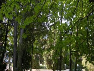 Park Hotel Persey, Varna