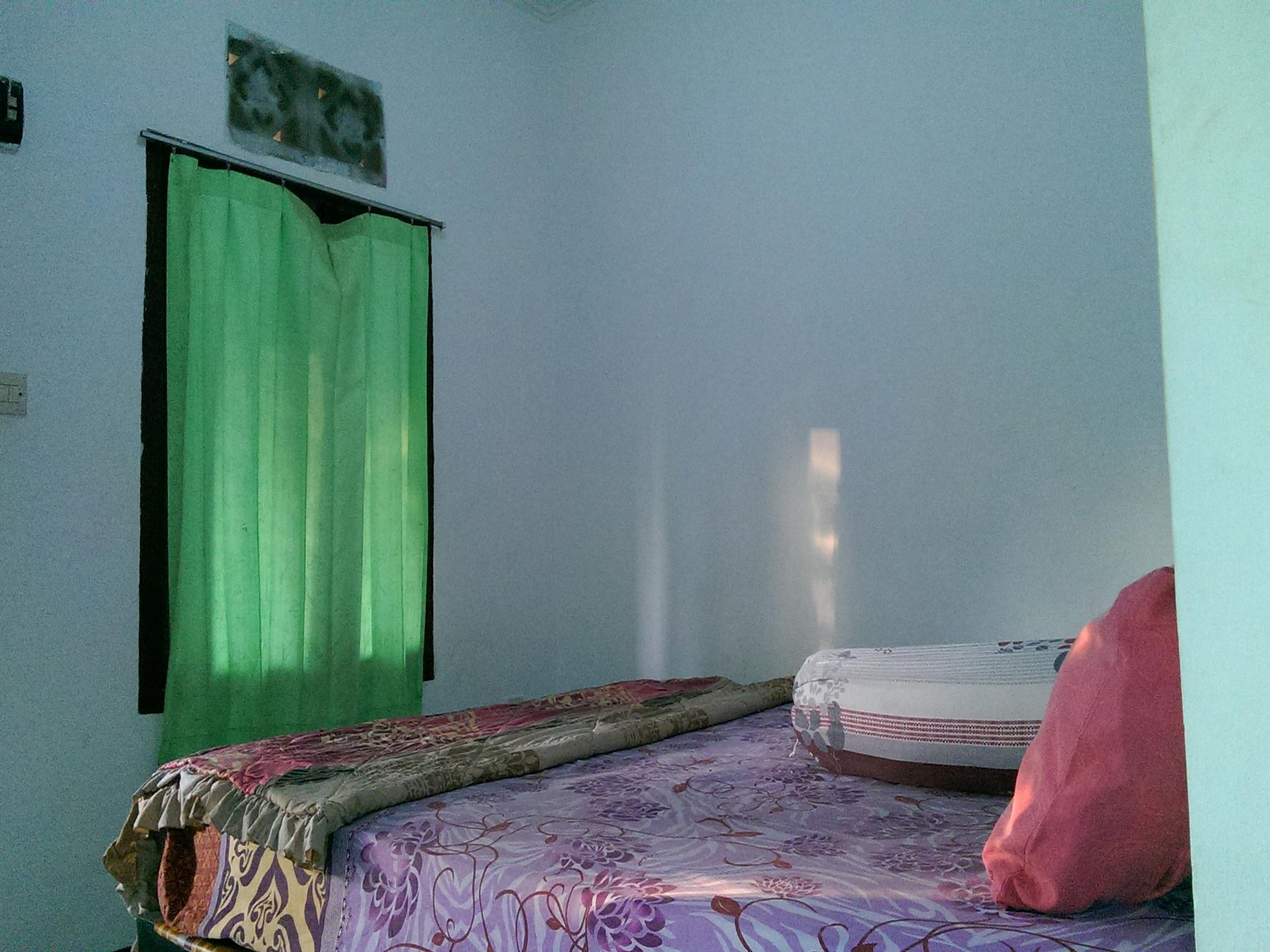 Diyah Homestay, Lombok Tengah