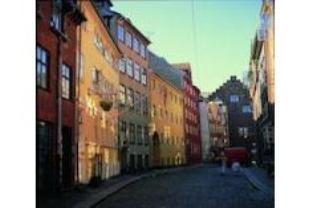 Copenhagen Downtown Hostel