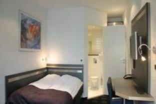 Hotel Hedegaarden, Vejle