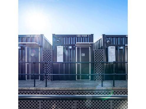 HOTEL R9 The Yard 真岡熊倉