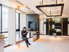 JR東日本ホテルメッツ五反田(2020年3月26日開業)