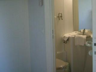 The Originals Access, Hotel Aurillac (P'tit Dej-Hotel), Cantal