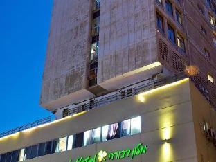 데보라 호텔 바이 아카디아 호텔 체인
