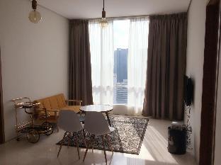 Soho Suites KLCC by the Betty Roux, Kuala Lumpur