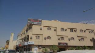 Al Malaz Hotels, Saudi Arabia: Great savings and real reviews