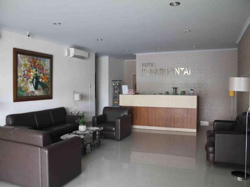 Hotel Kenari Pantai, Makassar