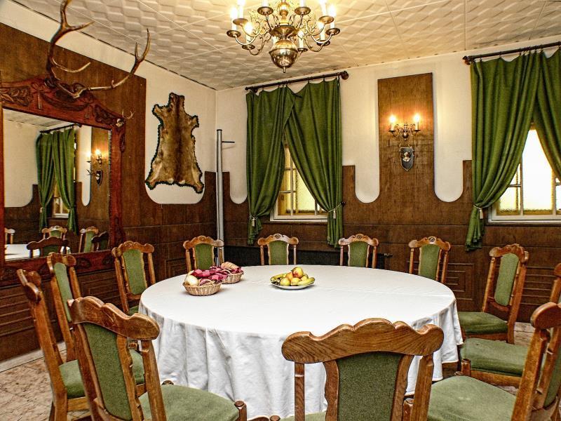 Hotel Tisza es Gyogyfurdo, Szolnok