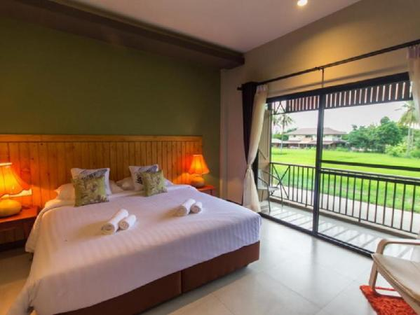 Cha Am Country Home Hua Hin