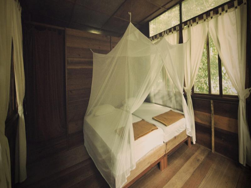 Raja Ampat Dive Resort, Raja Ampat