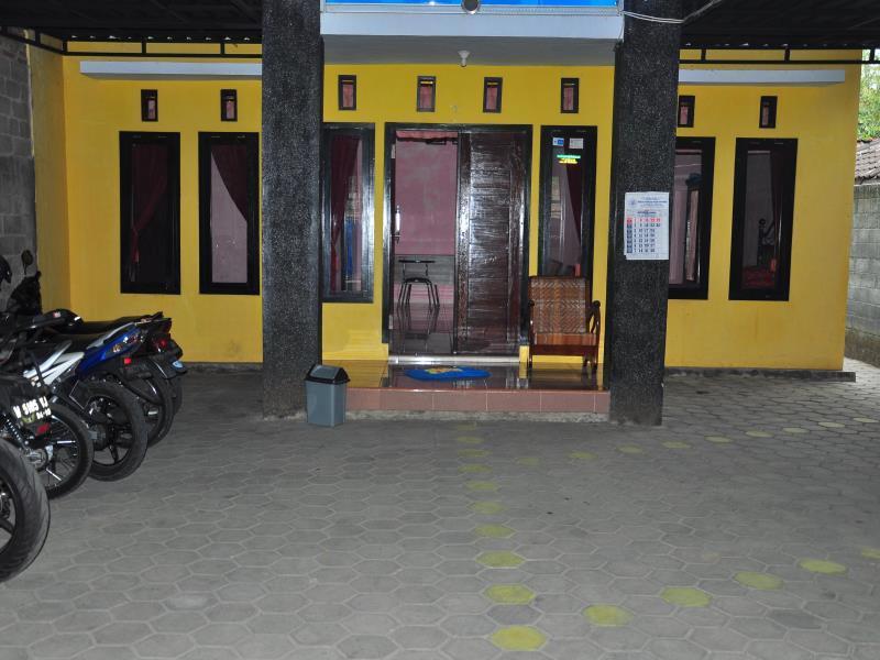 Banyuwangi Adventura Homestay 2, Banyuwangi