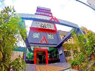 Adamson Park Hotel, Kuala Lumpur