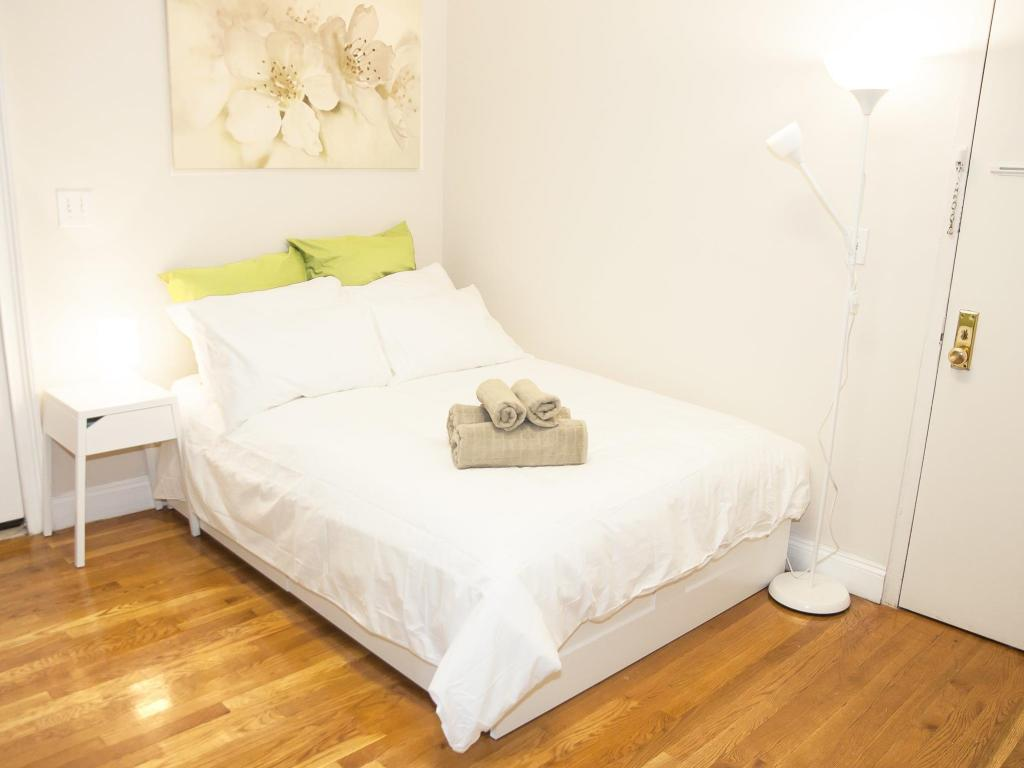Best Price On Green Holidays Apartments In New York NY Reviews