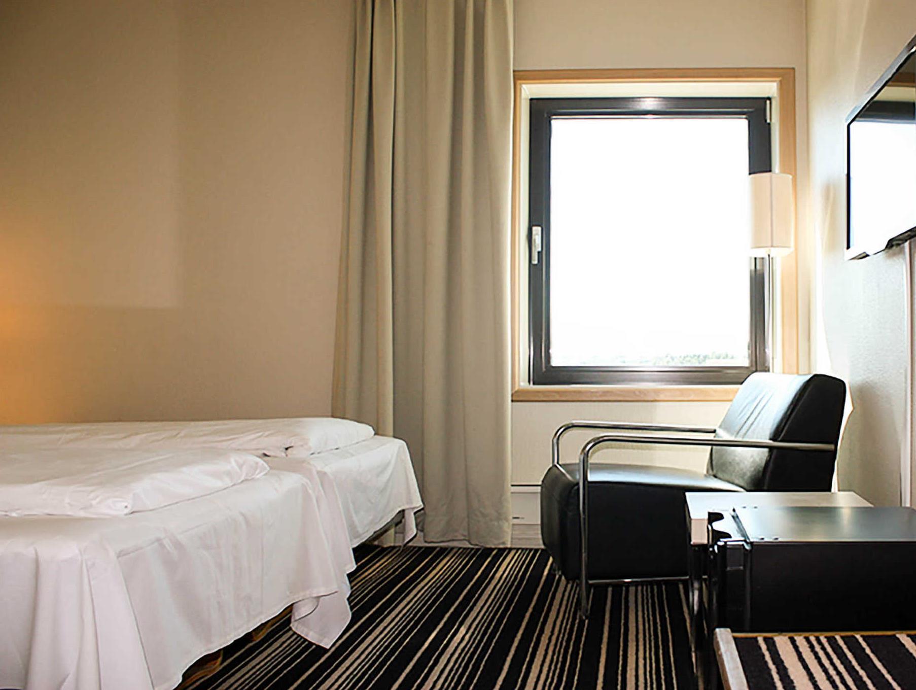 Quality Hotel Panorama Tiller, Trondheim