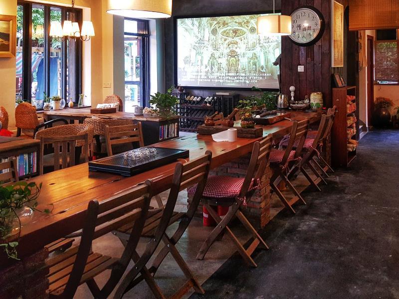Xhouse Yododo Inn, Shenzhen