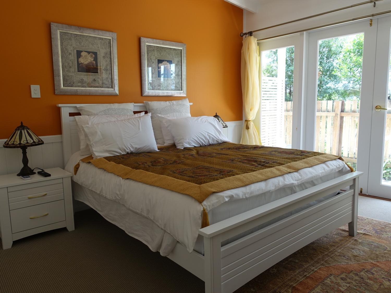 Winston Cottage Bed & Breakfast