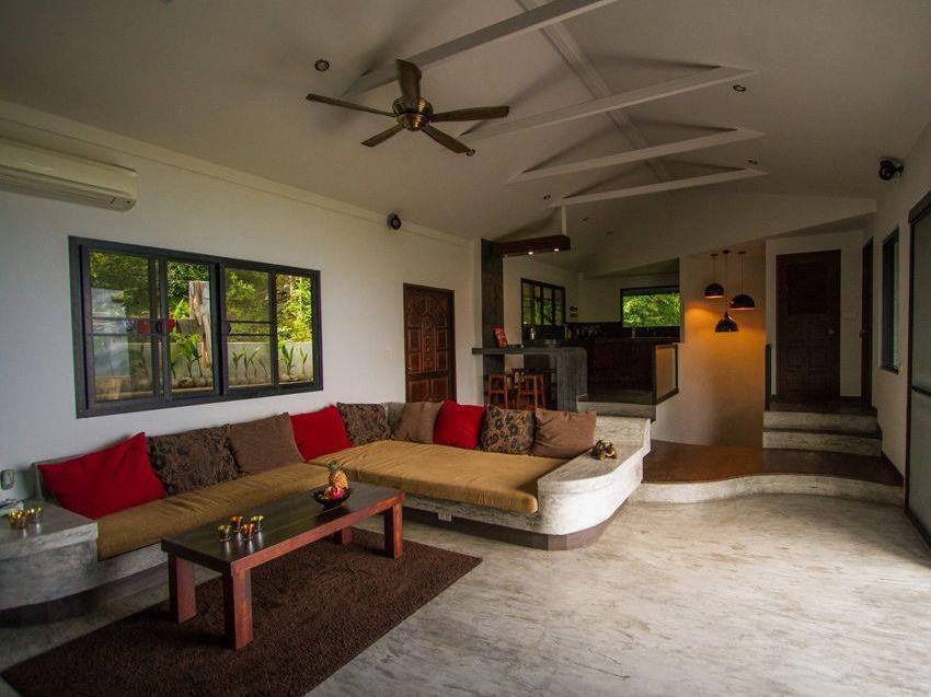 Blue View Villa , Ko Phangan