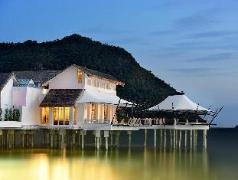 hotel in Langkawi 5 star