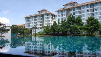 Harmony Resort Hotel