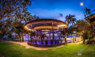 K.B. Resort
