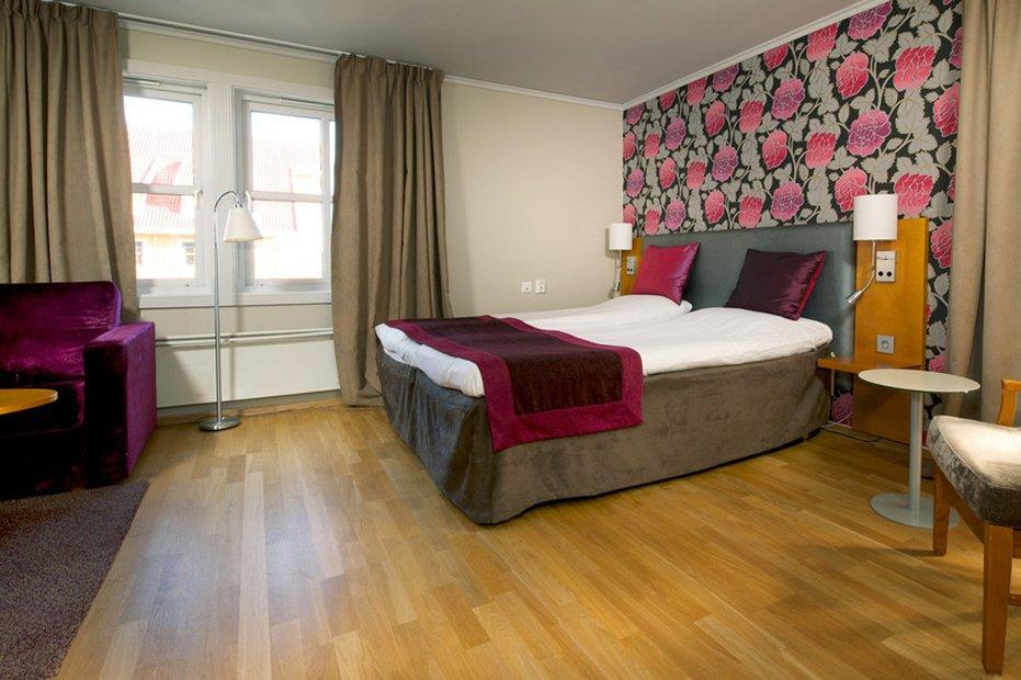 Quality Hotel and Resort Sarpsborg, Sarpsborg