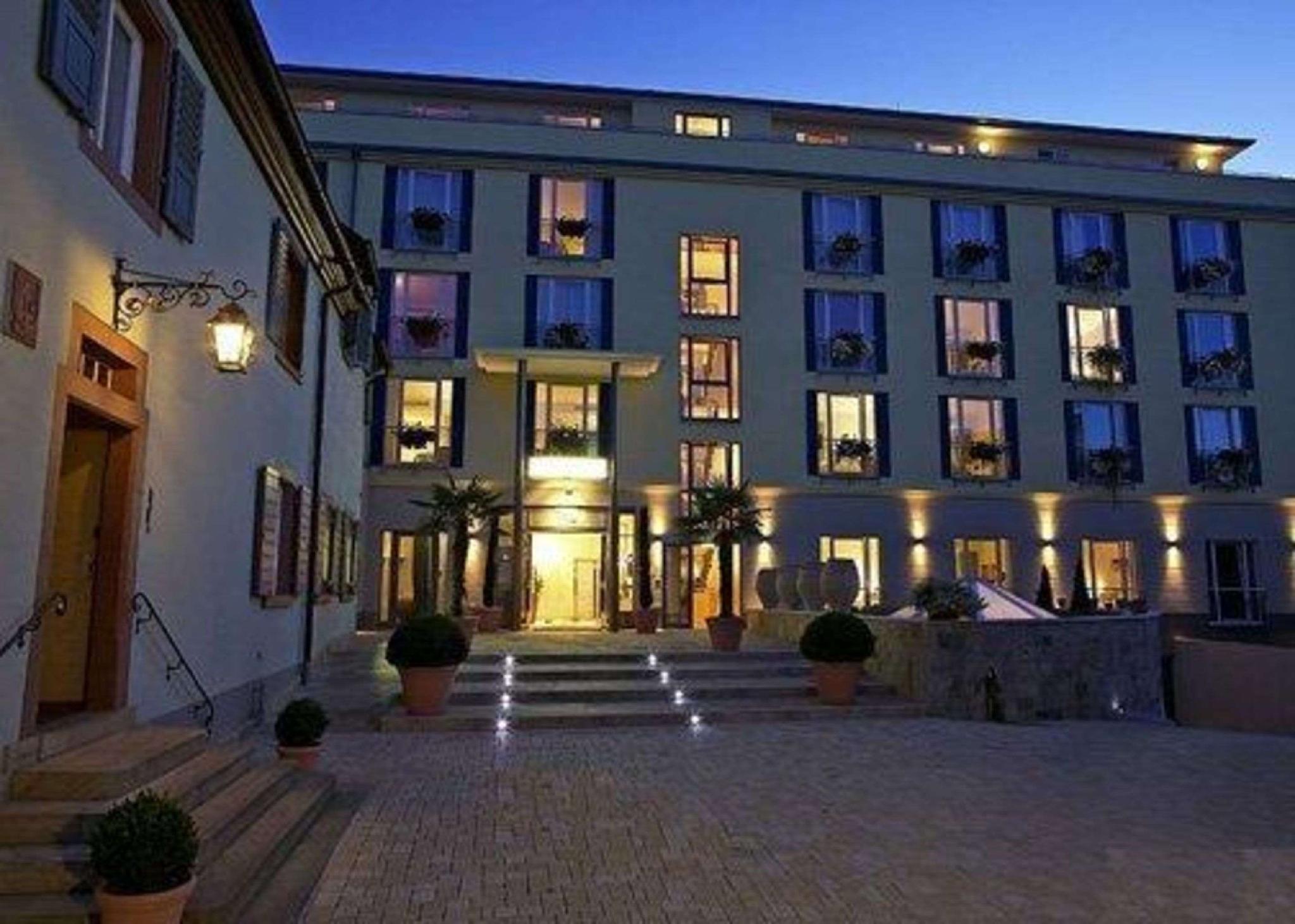 Hotel Hirschen in Freiburg-Lehen, an Ascend Hotel Collection Member, Freiburg im Breisgau