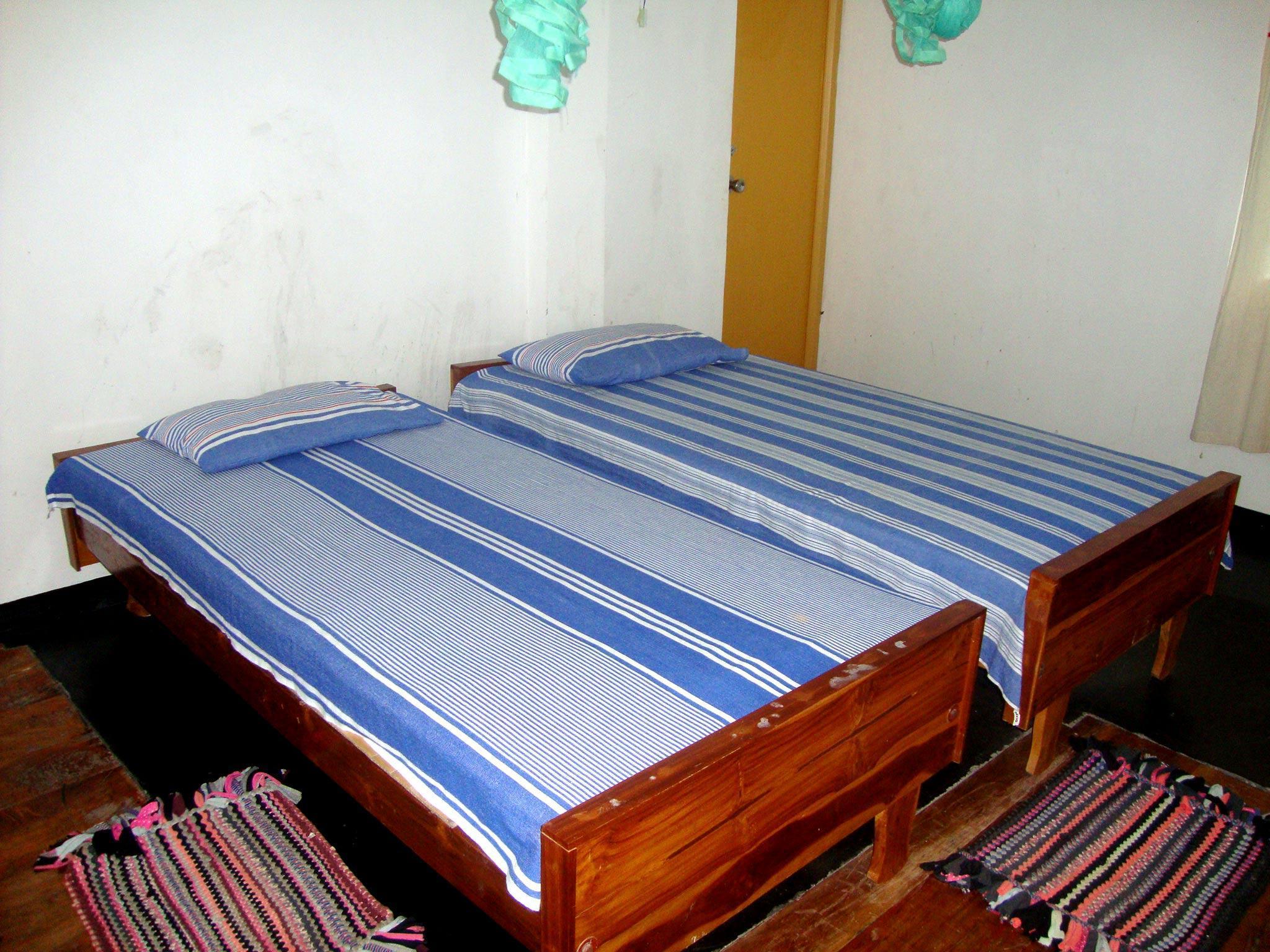 Star Rest, Hingurakgoda