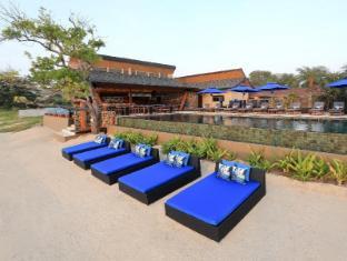 Tides Boutique Samui Resort & Spa - Koh Samui