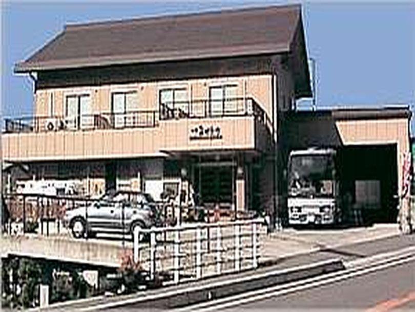 Pension Obatake, Nozawaonsen