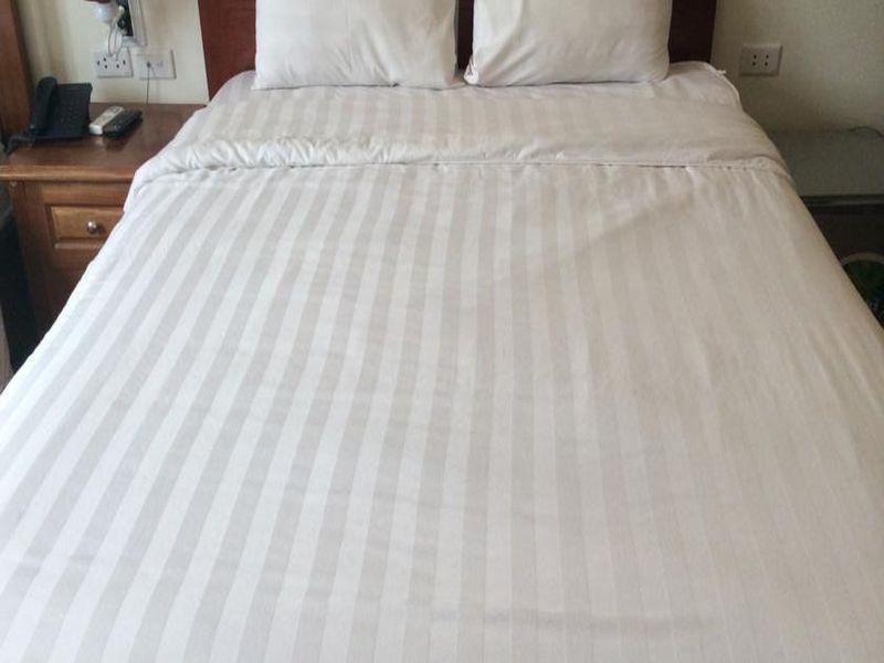 Nguyen Hung 2 Hotel, Thanh Xuân