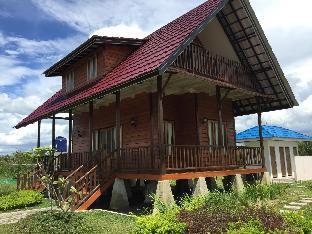 Pelangi Lake Resort & Hotel Belitung, Belitung