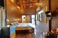 Huan Kawin Est.58 Lanna Home & Collection