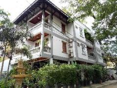 Oriental Siem Reap Hotel