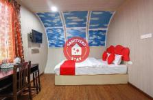 LKH Motel