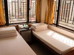 Hotel Star Guest House - Mirador