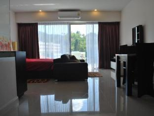 New Karon Chic Studio by Pro-Phuket