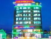 Hoang Vu Bien Ho Hotel