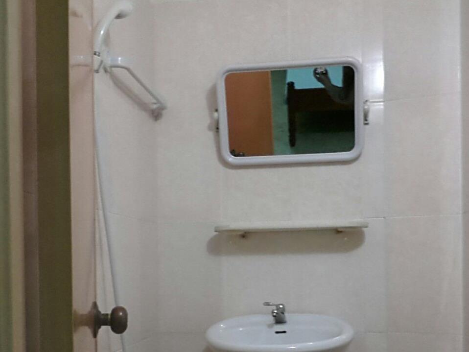 Rom Residence, Mittakpheap