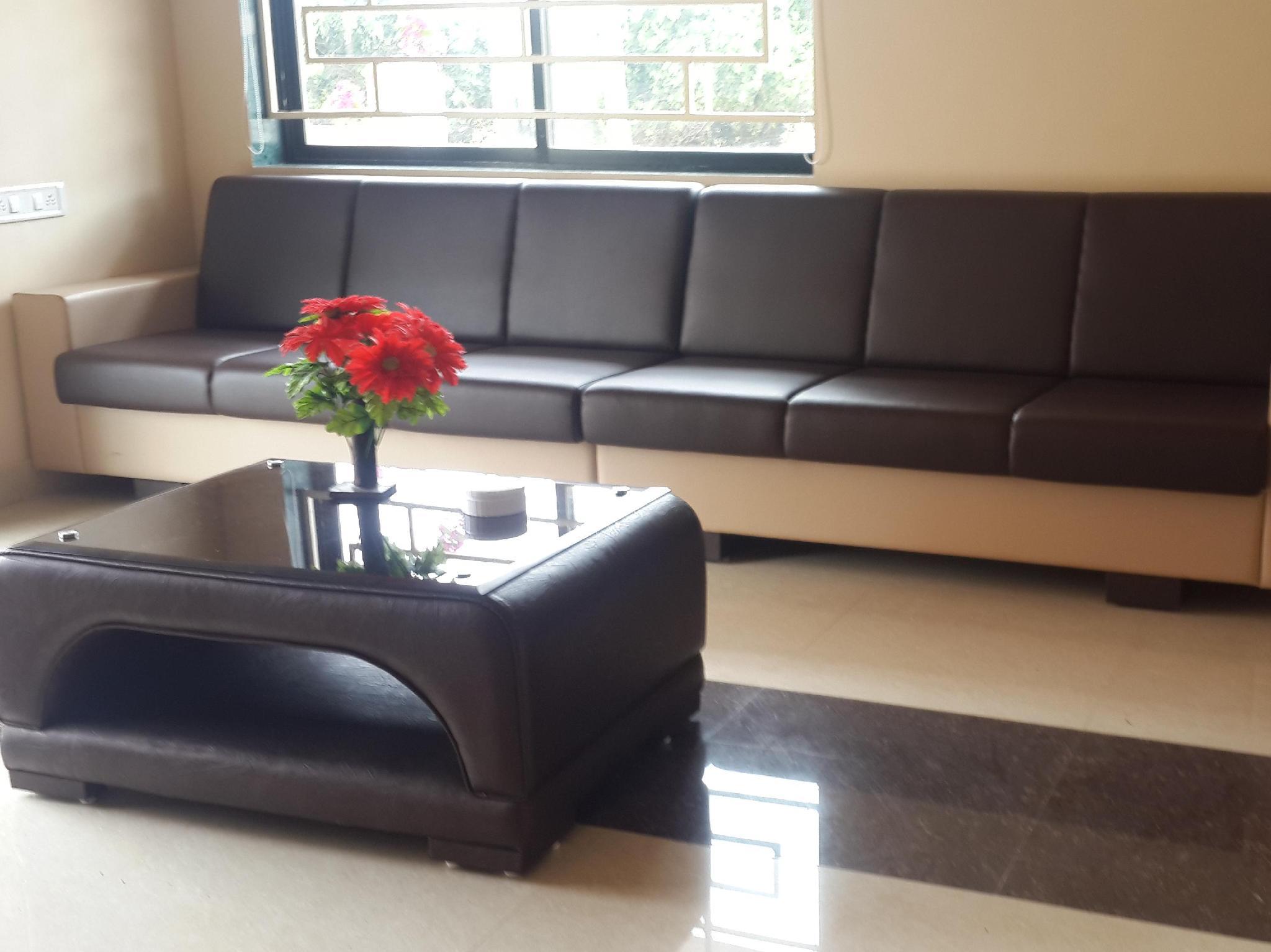 Hotel Somnath Atithigruh, Gir Somnath