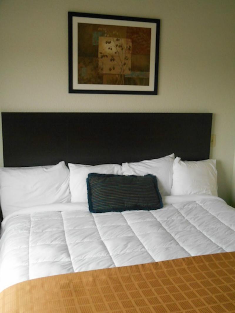 Altenhofen Hotel and Suites, Nemaha
