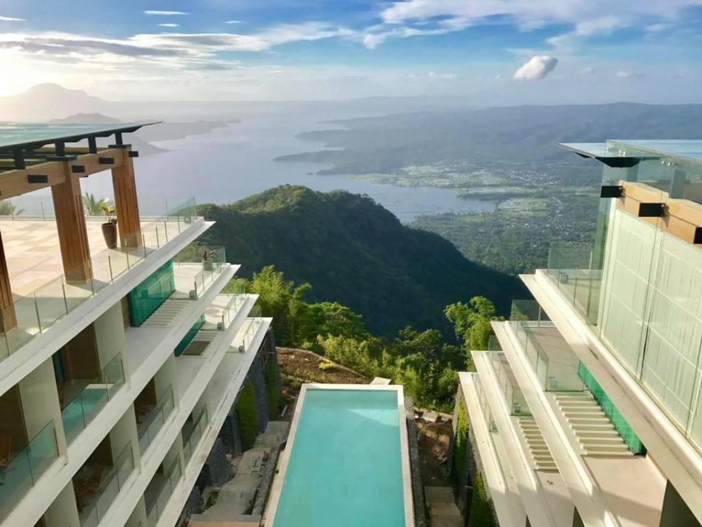 bali inspired resort philippines  bali inspired resort near manila  bali inspired resort in tagaytay  bali inspired philippines  themed resort philippines  bali feels in philippines  santorini resort philippines  camp netanya