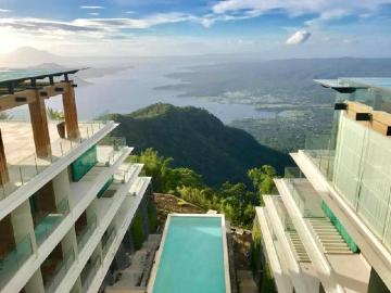 escala tagaytay  escala tagaytay promo rates  escala tagaytay buffet price  escala tagaytay price list  hotels near escala tagaytay  escala tagaytay rates 2018  escala tagaytay breakfast buffet