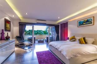 Dasiri Beach Apartment PREMIUM