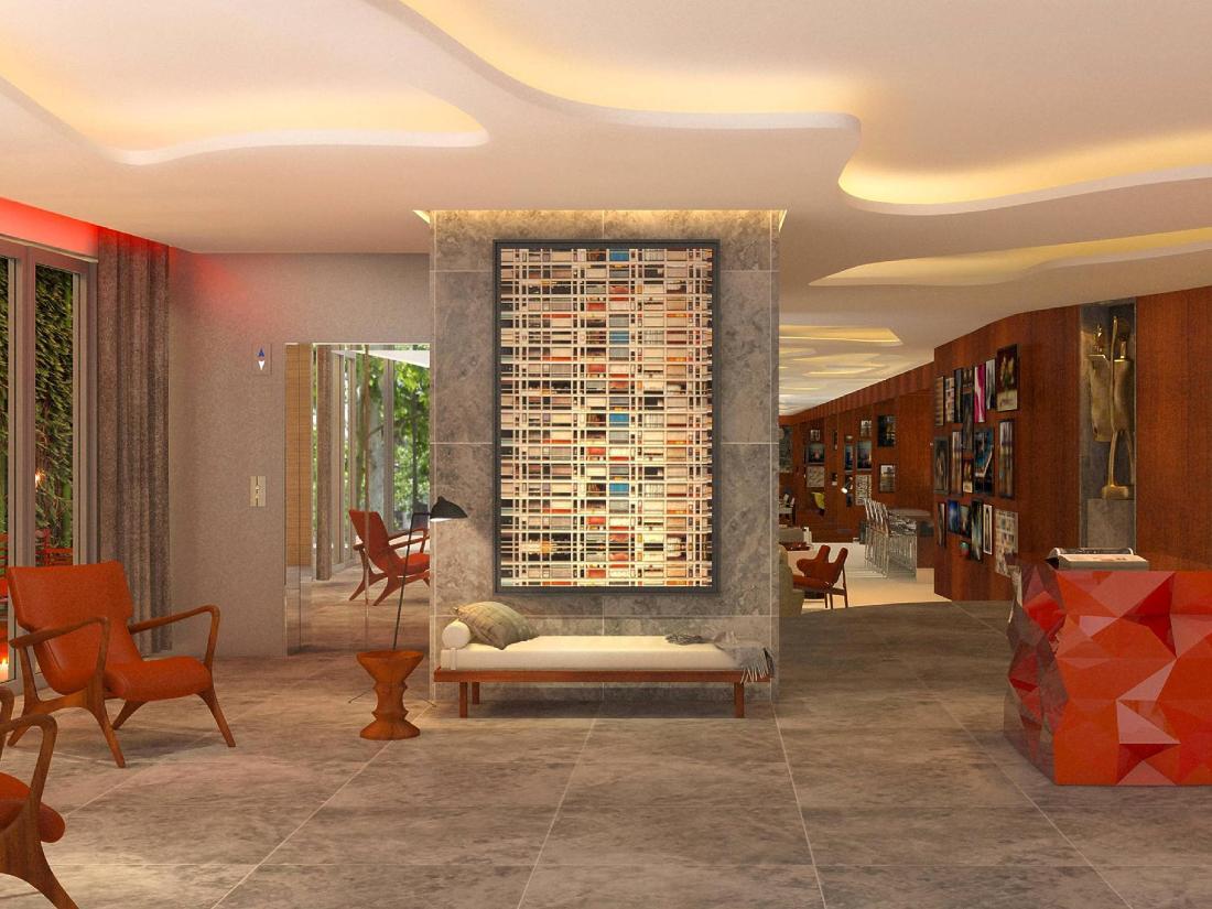 book renaissance paris r publique h tel renaissance paris republique hotel paris france. Black Bedroom Furniture Sets. Home Design Ideas